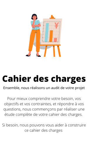 accompagnement-projet-tiny-house-mini-maison-cahier-des-charges